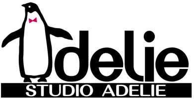 多摩市の音楽スタジオ 『スタジオ・アデリー』